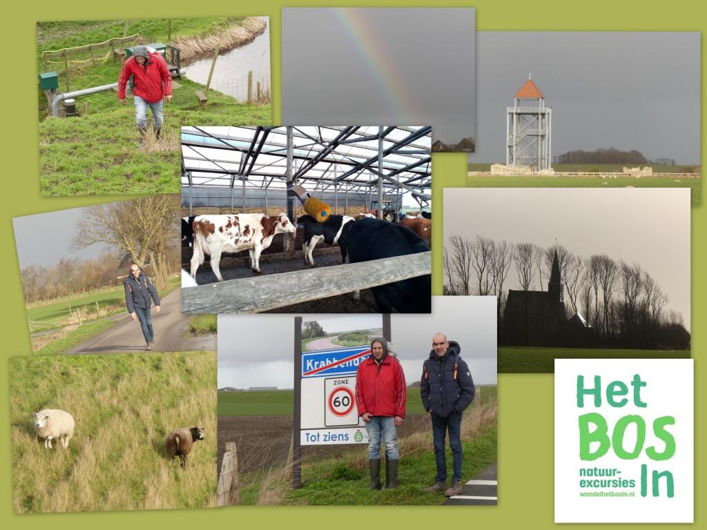HBI Eenigenburg
